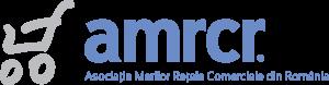 AMRCR Logo